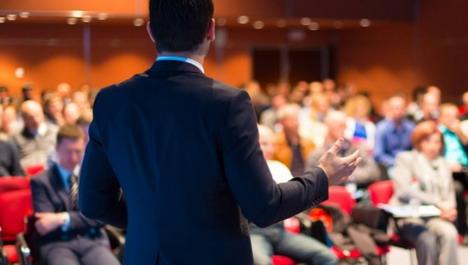 get-rich-seminars