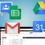 All About Creating a Gmail Business Account
