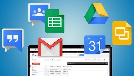 gmail-account-for-business