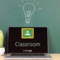 google-classroom-tips