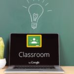 Google Classroom: 20 Awesome Things You Can Do with It