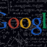 10 Interesting Facts about Google's Algorithms