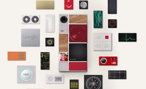 modular-smartphone
