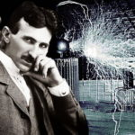 Nikola Tesla's 20 Extraordinary Facts and Secrets