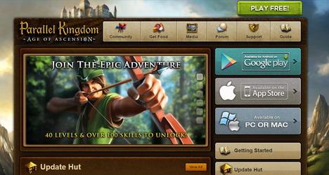 parallel-kingdom-games