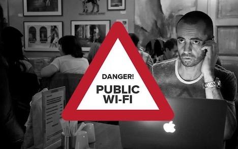 public-wifi-security-tips