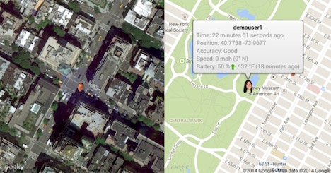 real-time-gps-tracking-apps