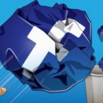 10 Ways to Remove Facebook from Your Life