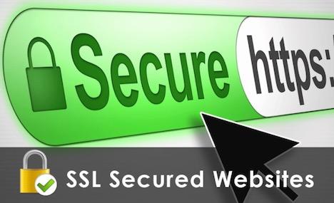 safe-secure-websites