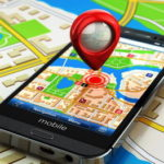 15 Best Apps to Track & Share Real-Time GPS Location