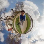 Top 10 Smartphone Tricks to Take Amazing 360-degree Photos