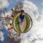Top 10 Smartphone Tricks to Take Amazing 360-degree Photos