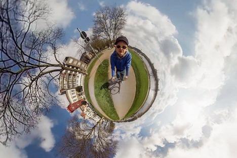 smartphone-360-degree-photos