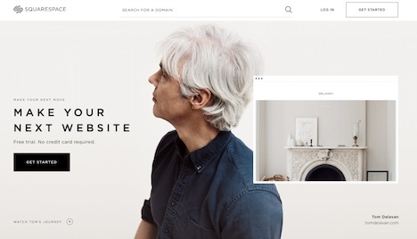 squarespace-website-builder