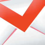 15 Most Effective Tips to Better Manage Your Gmail