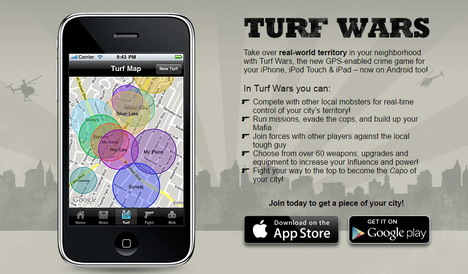 turf-wars-game