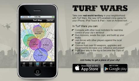 turf-wars-game