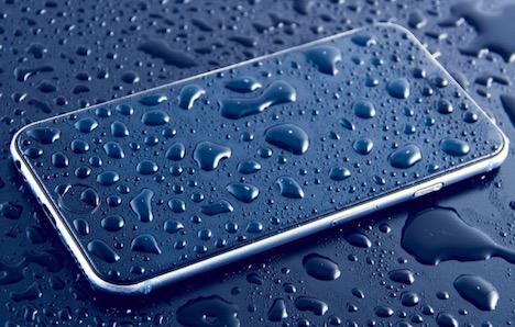 waterproofing-smartphone