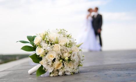 wedding-photo-slideshows