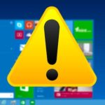 20 Common Windows 10 Issues (and How to Fix Them)