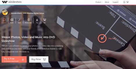wondershare-dvd-slideshow-builder