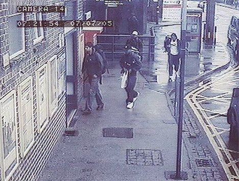 02-london-bombing-terrorists