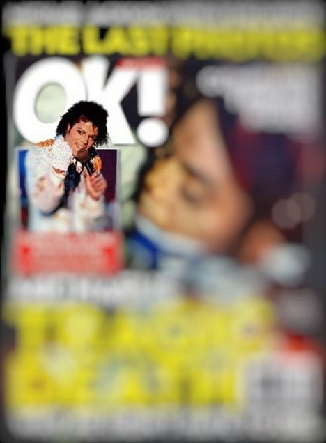 07-michael-jackson-ok-magazine-cover