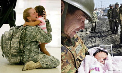 17-american-soldiers-embracing-children