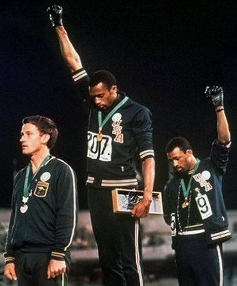 18-the-black-power-salute