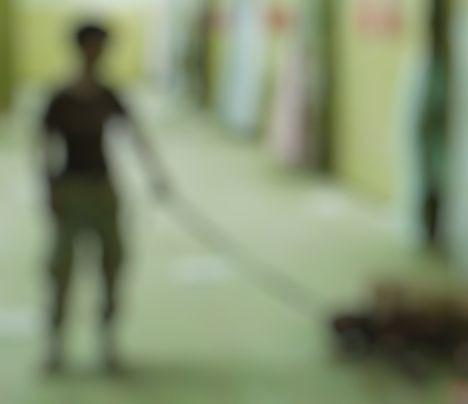 19-abu-ghuraib-prison-iraq
