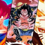 Top 20 Free Anime Streaming Sites You Should Bookmark