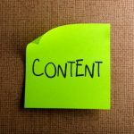 20 Efficient Strategies for Content Creation