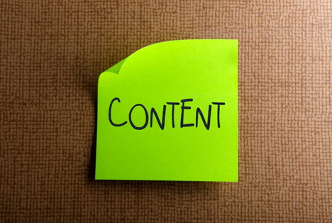 best-content-marketing-strategies