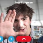 Top 20 Best Voice and Video Messaging Apps