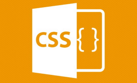 css-tools