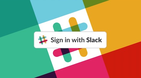 facebook-acquire-slack