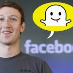 7 Secrets Why Facebook Wants to Copy Buy or Kill Snapchat