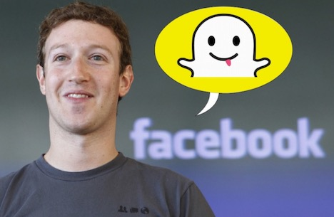facebook-copy-buy-kill-snapchat