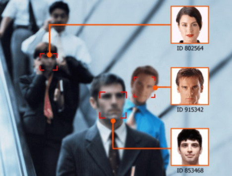 facial-recognition-security-surveillance