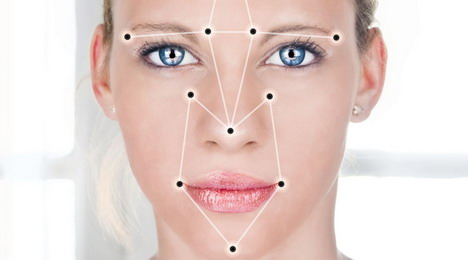 facial-recognition-technology