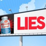 8 Ways to Avoid Online False Advertising Claims