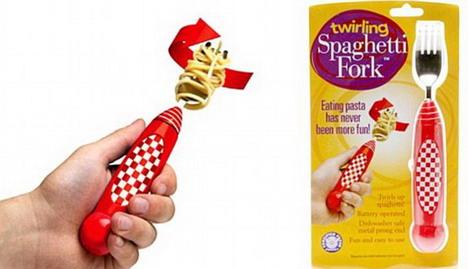 fork-for-spaghetti