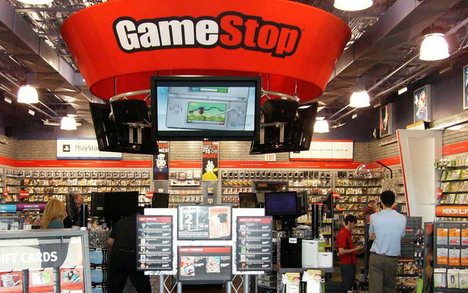 gamestop-face-extinction