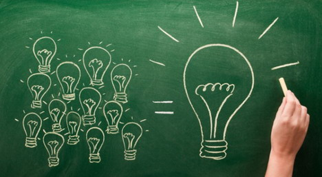 get-content-ideas