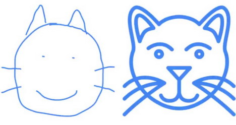 google-autodraw-turn-scribbles-into-clipart