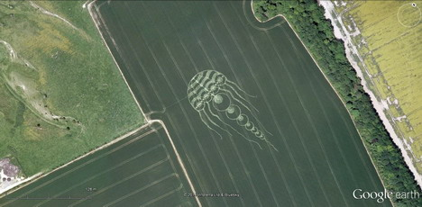 google-earth-amazing-things