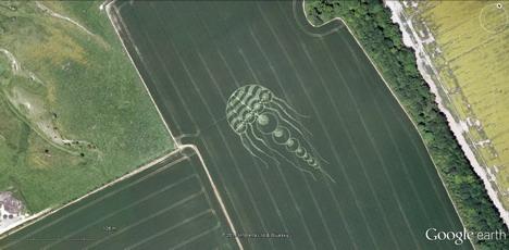 google-earth-amazing-things