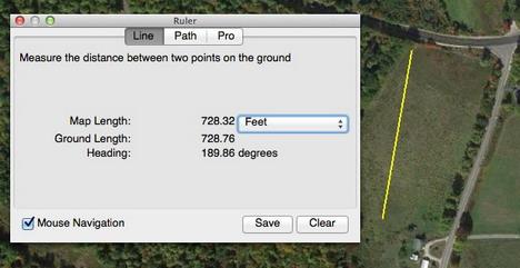google-earth-measure-distance