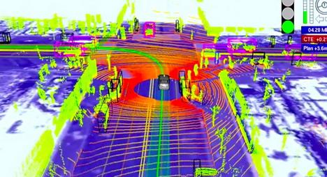 google-self-driving-car-gps