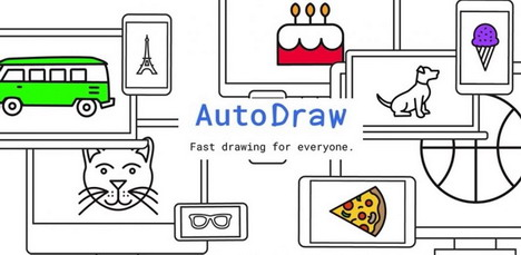 how-google-build-autodraw